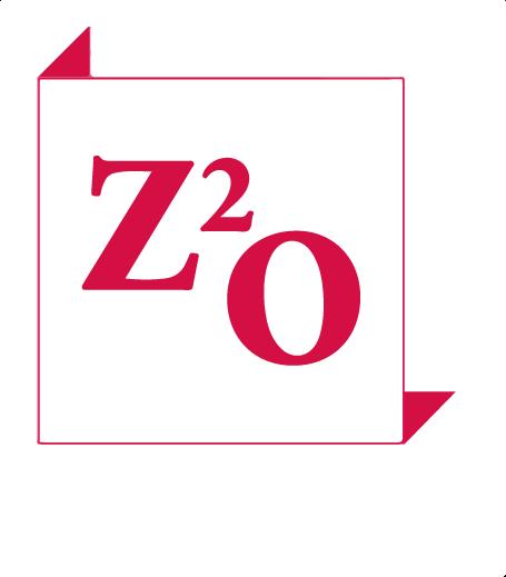 Logo Z2 O