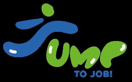 Jump To Job logo
