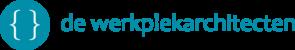 Logo Werkplekarchitecten CMYK