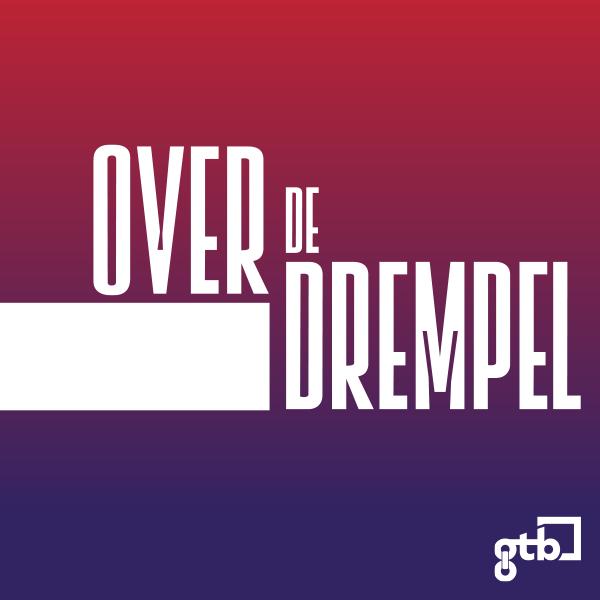 Over De Drempel Logo 600px