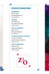 Folder Z2O