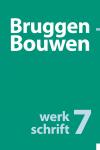 Cover Werkschrift 7