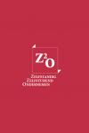 Cover Z2O