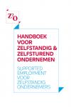Handboek Z2O