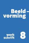 cover_Werkschrift_8